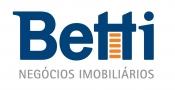 Betti Negócios Imobiliários