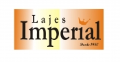 Lajes Imperial