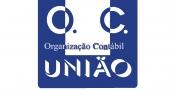 Organização Contábil União