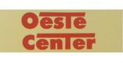 Oeste Center
